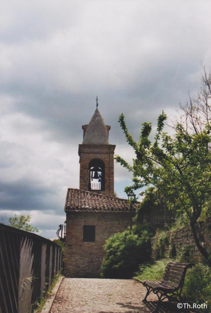 Adria 39 (©)