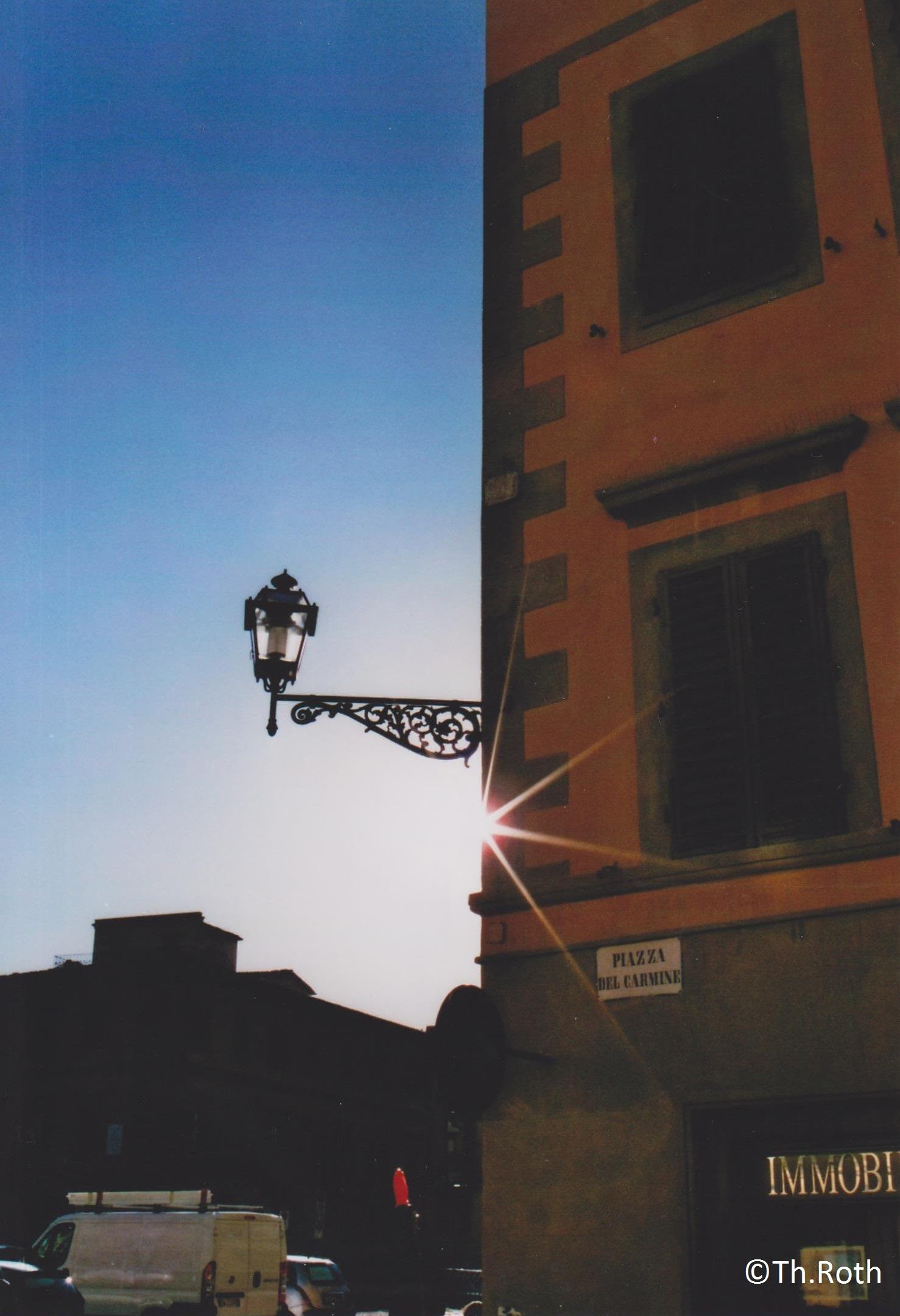 Florenz 148 (©)