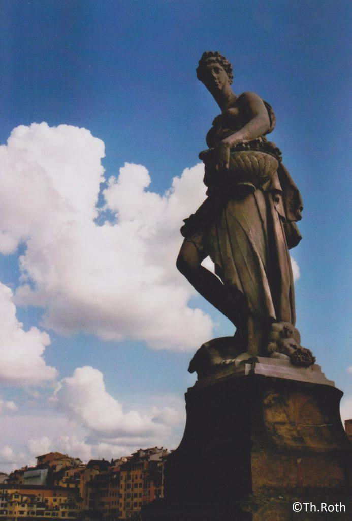 Florenz 95 (©)