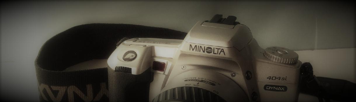 minolta-404si-c