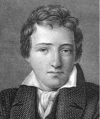H.Heine