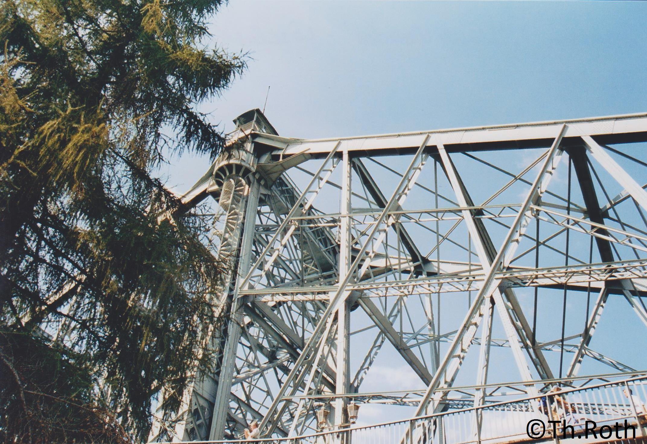 dresden-95-loschwitz