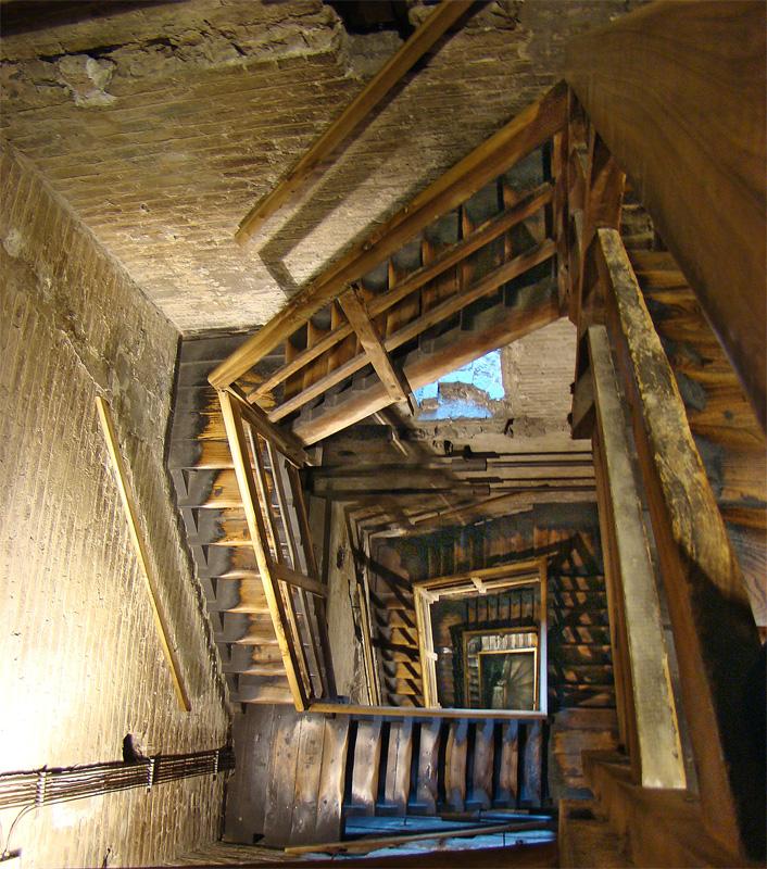 torre-degli-asinelli-aufstieg