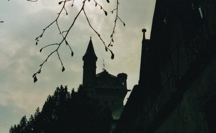 Schloss Rothestein (April2005)