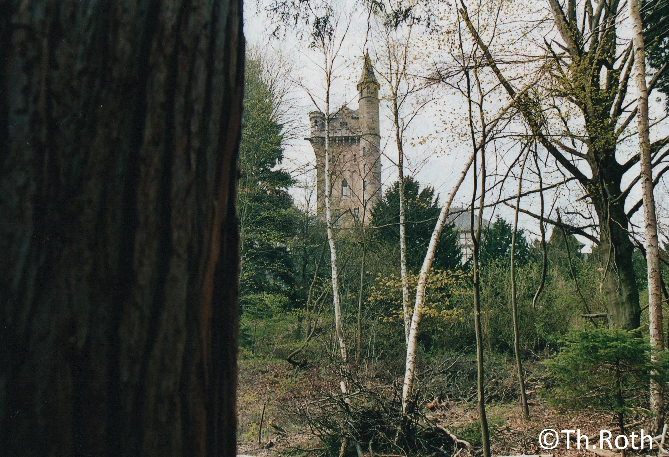 rothestein-05-2005