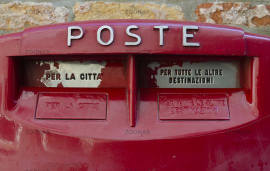 briefkasten-italien
