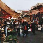 Soaks Medina
