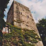 La Torre Maggiore