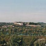 Fort Saint-Andre
