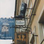 Schuster Saueressig