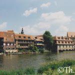 Regnitz-Ufer
