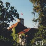 Burg Sparrenberg