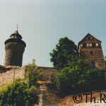 Sinwell-Turm