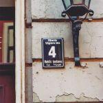 Riharda Vāgnera iela