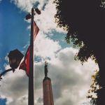 Freiheits-Denkmal