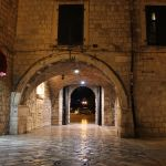 Glavna Vrata ili Vrata od Mora