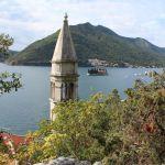 Rimokatolička Crkva Gospe od Ružarija